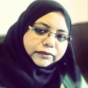 صورة شيماء صلاح