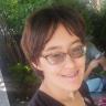 "<a href=""https://highschool.latimes.com/author/stephkiang/"" target=""_self"">Stephanie Kiang</a>"