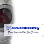 Appliance Doctor Inc.