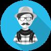 Problema en reproductor de App LG webOS TV - last post by Horu