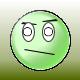 John Deere Diagnostic and Test Manuals