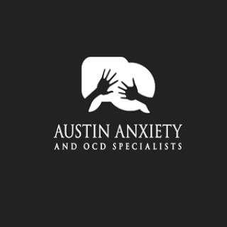 Austin Anxiety