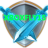 xboxfly15