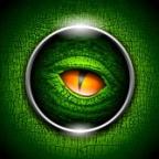 Neovo's Avatar