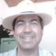 Amadeu Brazil