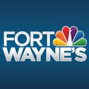Fort Wayne's NBC Staff