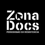 ZonaDocs