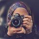 Profile picture of ibloggerr