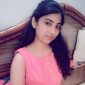 Niketa Sharma