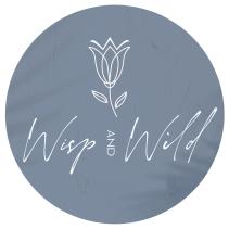 wispandwild's picture