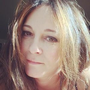 Nina McCollum