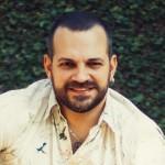 Piero Sbragia