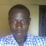 Oluwaseun Oguntola