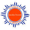 Туроператор Seolla Travel
