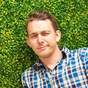 Chris Wyatt