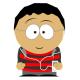 Profile picture of lin2ai4