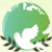 geo-hospice avatar image