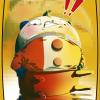 anakmuda's avatar