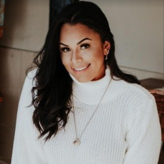 Giselle Vieira Silva