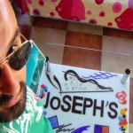 Joseph Erdem