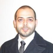 Mahdi Hashemi