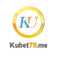 kubet79me