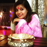 Interesting Ways to Eat Butter Kaju Cookies in Delhi in Winter 1