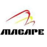 macape