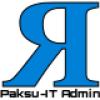 Paksu-IT
