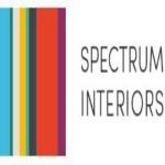 Spectrum Interiors