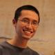 Chen, Xiaoqiang's avatar