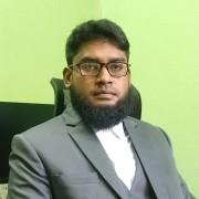 Photo of imran2w