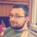 Maik's avatar