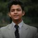 Azad Patrakaar