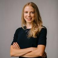 SabineGerber