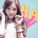 SoYeon_Ai
