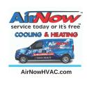 Avatar of airnowhvacmill