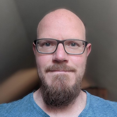 Avatar of Peter Dietrich, a Symfony contributor