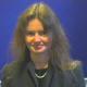 Monika Harvey