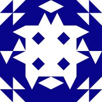 ShemetRita avatar