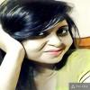 Amrita De's picture