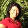 Wendy Ying