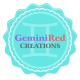 Heather Stafford