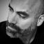 Armando Sosa-Jacott