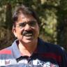 Rishikesh Joshi