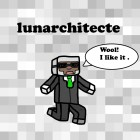 View lunarchitecte's Profile