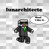 lunarchitecte