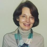 Dr. Darja Žgur Bertok