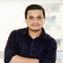 Profile picture for Sazzadul Bari