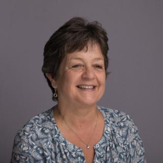 Marie-Louise Collard